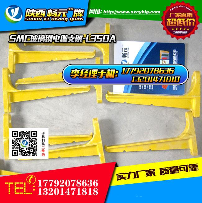 螺钉式电缆支架350A.jpg