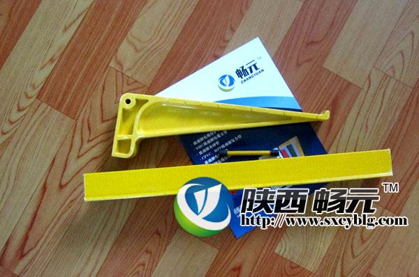 组合式TB-350玻璃钢电缆支架