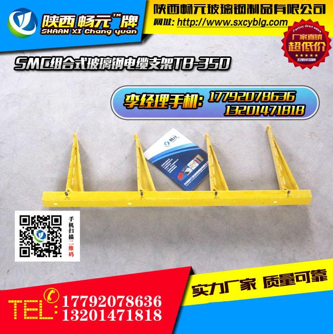 组合式玻璃钢电缆支架TB-350-3.jpg