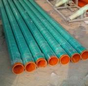 MPP玻璃钢复合管