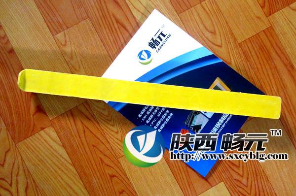 预埋式玻璃钢电缆支架L500B