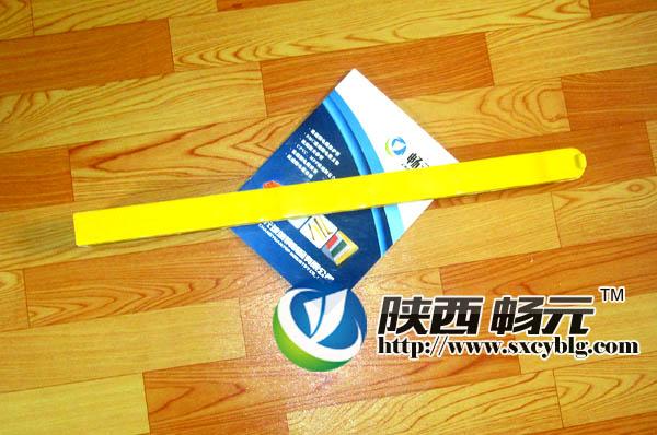 预埋式玻璃钢电缆支架L700B