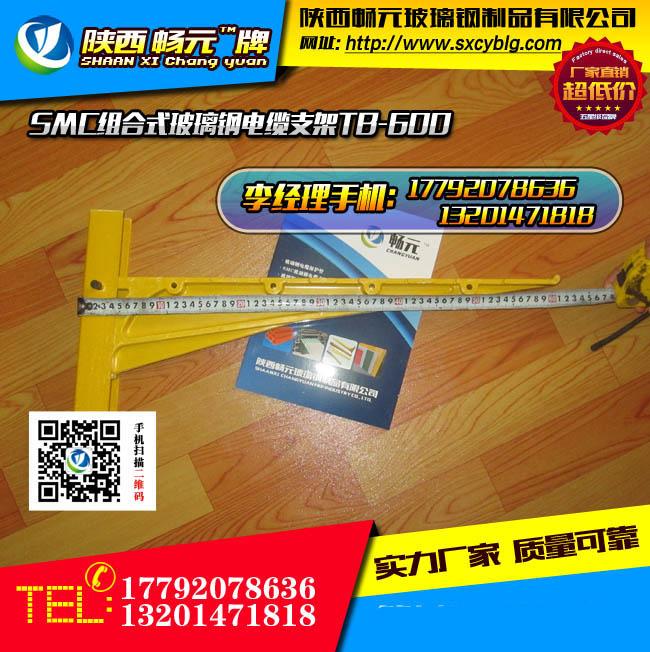 组合式玻璃钢电缆支架TB600-2.jpg