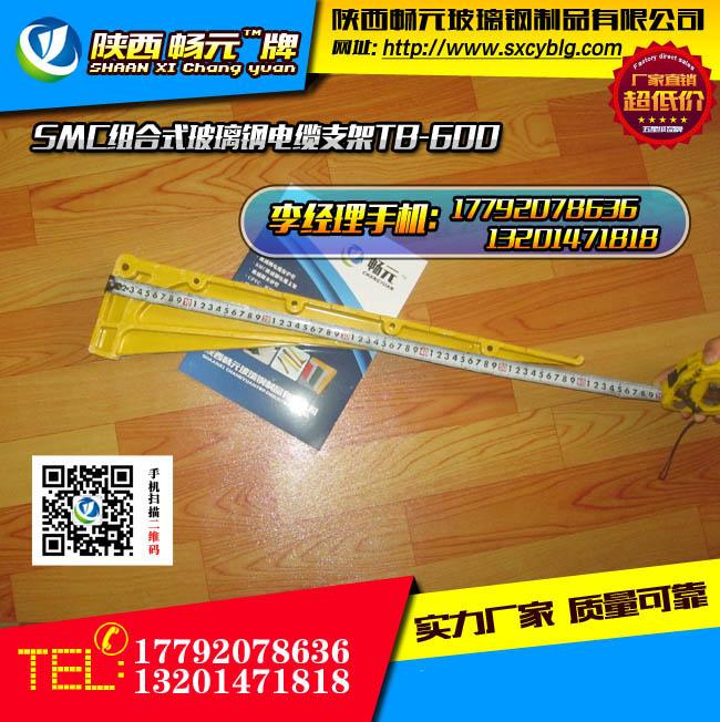 组合式玻璃钢电缆支架TB600-1.jpg