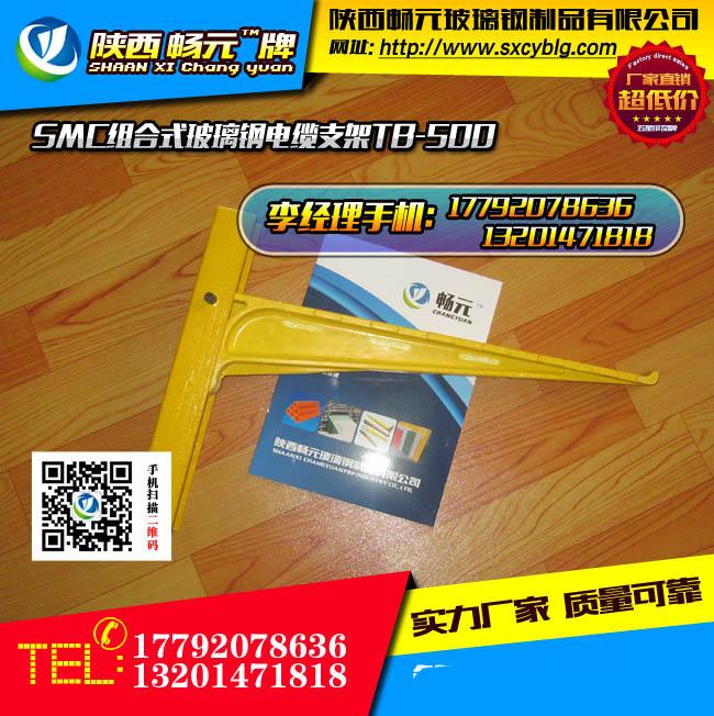 组合式玻璃钢电缆支架tb500-2.jpg