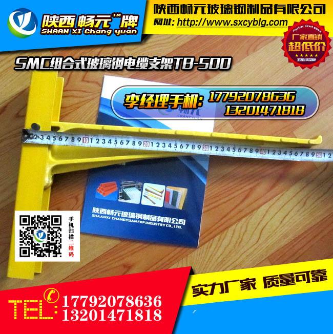 组合式玻璃钢电缆支架tb500-3.jpg
