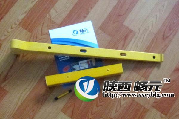 组合式TB700玻璃钢电缆支架