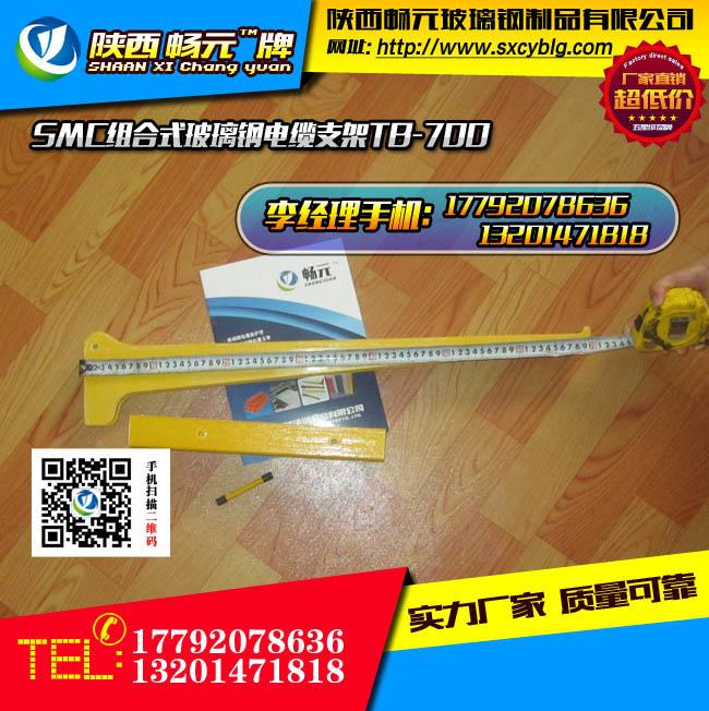 组合式玻璃钢电缆支架TB700-2.jpg