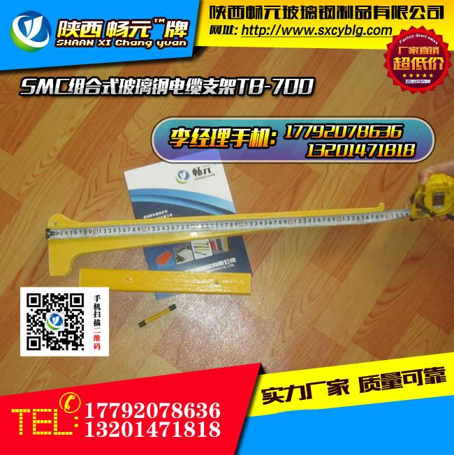 组合式玻璃钢电缆支架TB700-3.jpg